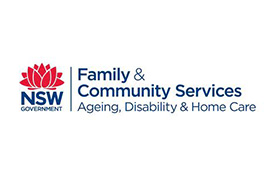 Family-&-Community-Services