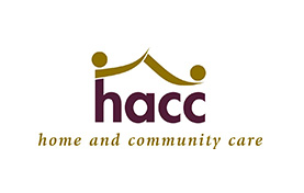 Home-&-Community-Care