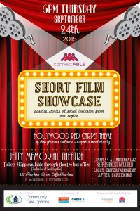 png WEB Short Films Premier Poster FINAL