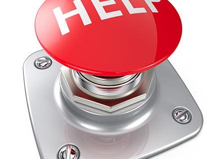 Big-help-button